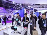 2020中国江西电子元器件展览会在南昌