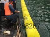 厂家现货销售 50X95cm水上浮体 聚氨酯浮体填充