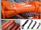 扭力限制联轴器供应商|摩菲供扭力限制联轴器供应商|供应商评估