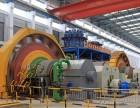 苏州德意专业回收拆除维修二手重型工厂机器 车床机电配电设备
