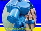 伯纳德电动执行机构 电动执行器B+RS160优惠供应