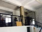 2楼工作室出租下中西同德苑4弄8号 110平米