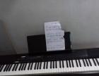 转让9成新的卡西欧 PX-150 电钢琴