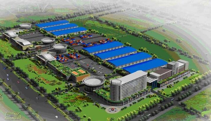 梅州市营销策划全案定制找千寻企划