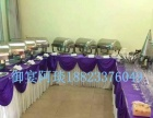 南山南头科技园粤海蛇口沙河西丽桃源招商中/西自助餐