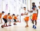 少儿篮球培训 幼儿篮球培训 青少年篮球培训 儿童篮球培训