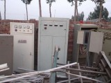 沈阳于洪区回收库存变压器