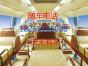 乘坐 南通到惠州的汽车(客车)在哪坐?多少钱+几小时到?