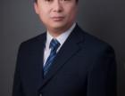 石景山专业离婚诉讼代理律师