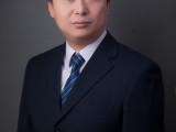 北京石景山律师事务所,房产 离婚 继承 拆迁法律咨询