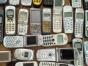 一堆手机尸体有要的吗?