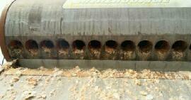 邹城热水器清洗维修,马桶维修疏通