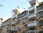 开元新寓模范马路广东路 电梯房中等楼层家具齐全拎包入住