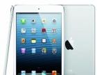 iPad mini2 16G 国行 WiFi 平板电脑 在保修期