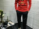 广州高仿服装一比一奢侈品男装女装微信货源
