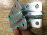 浙江T2铝箔软连接 铝箔软连接规格