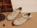 AF女鞋 诚邀加盟