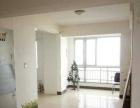 13小区光明大厦 高层3室 适合做办公 美容 成熟商圈位置佳
