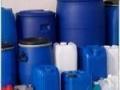 辽宁沈阳塑料桶、塑料包装桶、防冻液桶、润滑油桶