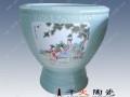 厂家批发陶瓷大缸,陶瓷养鱼缸,陶瓷缸图片