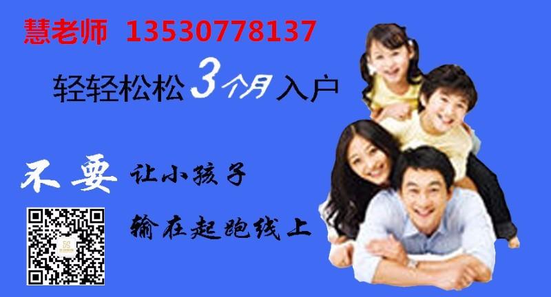 28185442fe77a8494c88ffde2cfcf61.jpg