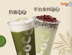 开coco奶茶总投资大概要多少?开店总共要多少钱?