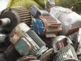 成都電動機回收成都廢舊電動機回收成都發電機回收