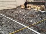 东莞防水补漏公司,长安外墙裂缝翻新,天面整体防水