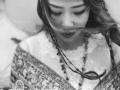 南通米兰婚纱摄影客照献给MR·陈 Miss·高