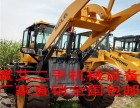 广东二手装载机市场,二手龙工装载机买卖,50装载机