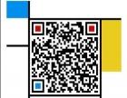 百川微信公众平台分销商城系统搭建开发