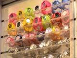 小玩意饰品连锁加盟 小玩意饰品连锁加盟诚邀加盟