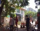 出租海珠新港西商业街卖场