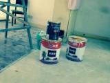 苏州吴中区二手房装修改装,打隔断,吊顶刷墙,旧房翻新