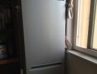 西门子冰箱,型号BCD_214