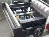 430鋁鎂錳角馳彩鋼壓瓦機 角馳430全自動彩鋼成型設備