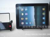ipad支架平板电脑通用苹果2 3 4 mini air桌面散热