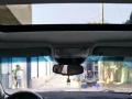雪佛兰 科鲁兹 2012款 1.8 手自一体 SE自动挡精品车