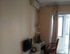 女子大学附近长沙酒店公寓月租2000-3000