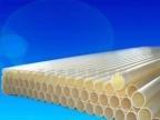 禹城ABS新达塑胶专业生产abs管材