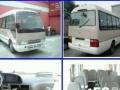 珠海大众租车公司《各种大,中巴出租》