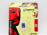 厂家直销手机内存卡2G4G8G16G储存卡 TF卡 手机内存卡储