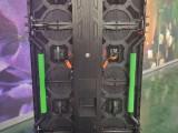 随州专业LED大屏厂家 租赁灯光音响设备 全国可提供