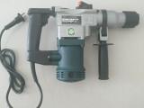 安煤厂家供应矿用电锤 127V矿用电锤 127V防爆电镐
