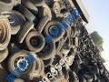 大量收,售各种费旧二手轮胎轮毂积压库存胎!