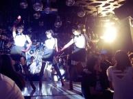 专业唱歌跳舞培训苏华艺术学校免费培训爵士舞酒吧领舞
