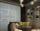 专业承接工装、家装效果图制作