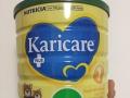 KARICARE 可瑞康奶粉一段
