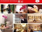 南京摄影工作室,南京摄像工作室-超新影像精英团队