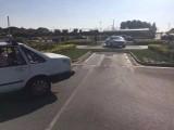 普陀白麗路附近駕校包教包會免費接送